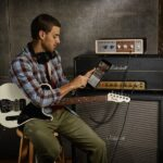 Best Amplifiers For Home