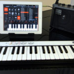 Best Midi Keyboard For Beginners