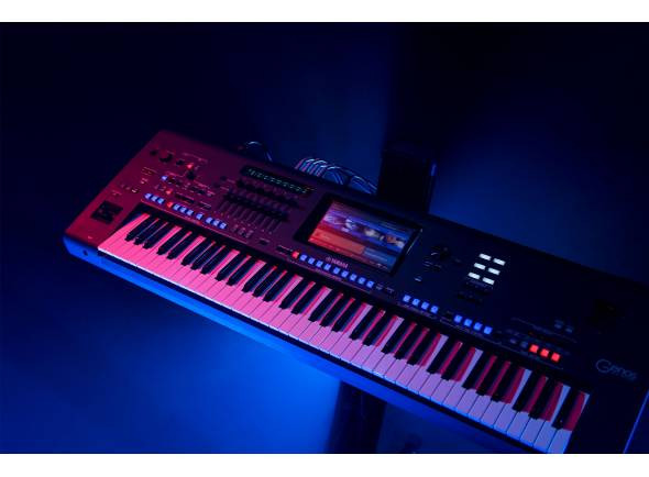 10 Best Synth For Beginners And Professionals 2020