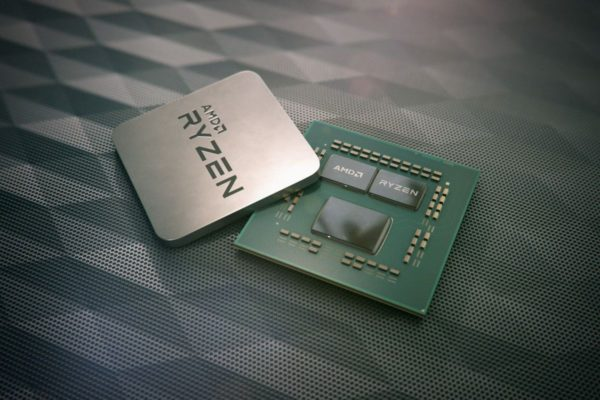 5 Best Amd Processor For Laptop 2020