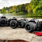 Best Mirrorless Camera For Professional Photography