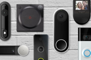 Best Video Doorbells 2020: 6 Smart Doorbells That Tell The Owners Everything About Unwanted Visitors.