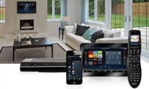 Building A Smart Home From The Ground Up