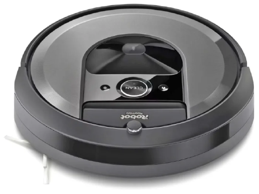 Irobot Roomba I7 Review And Buyer Guide