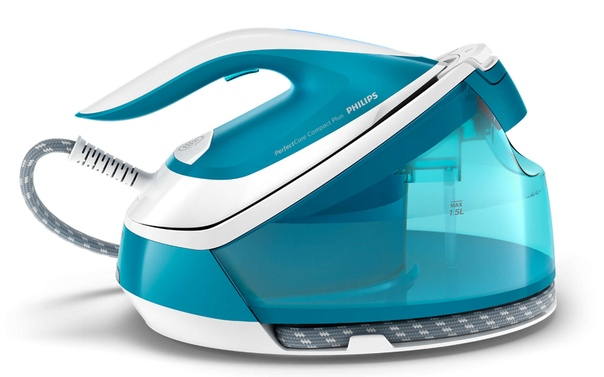 Steam Iron : Which iron with steam generator is better to buy in 2020