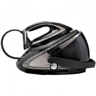 Steam Generator Iron Tefal GV9620 Pro Express Ultimate