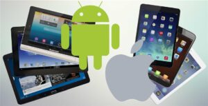 10 Tips For Choosing A Good Tablet: Tablet Buyers Guide