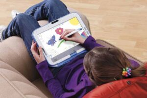 10 Tips For Choosing A Tablet For Kids: Children Tablet Buyers Guide