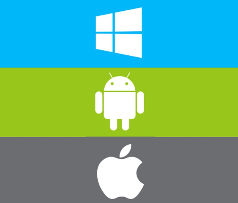 Which operating system should you choose for kids?