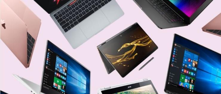 5 Best Laptop To Replace Desktop PC