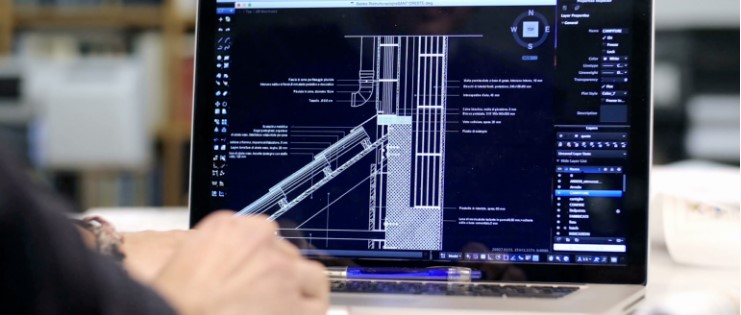 6 Best Laptops For Architects To Work With ArchiCAD, AutoCAD In 2020-2021