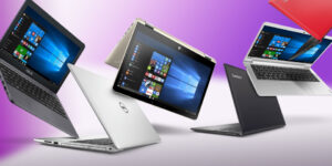 Top10 Best Laptop Brand In The World 2020 Rating Of Experts Reviews