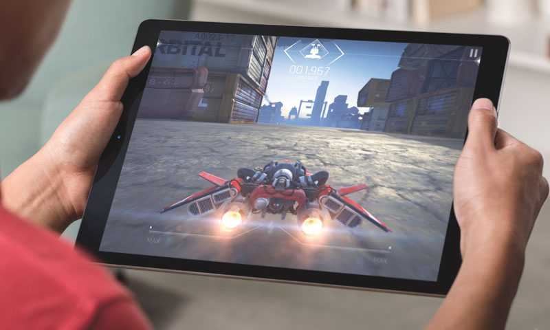 Best Tablets For Gaming. How To Choose A Gaming Tablet?