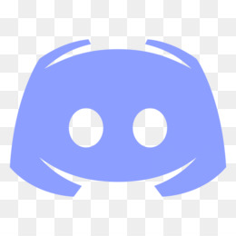 Fix Discord Freeze