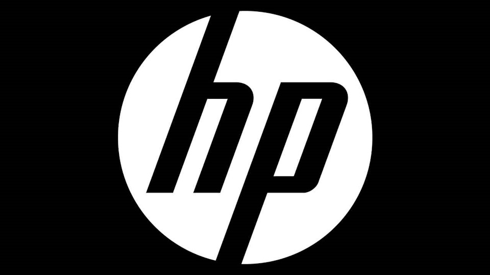 HP: The Oldest Brand