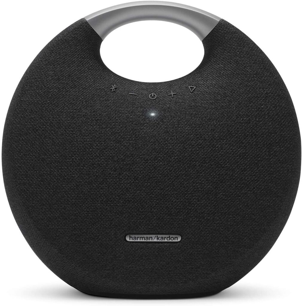 Harman / Kardon Onyx Studio 5