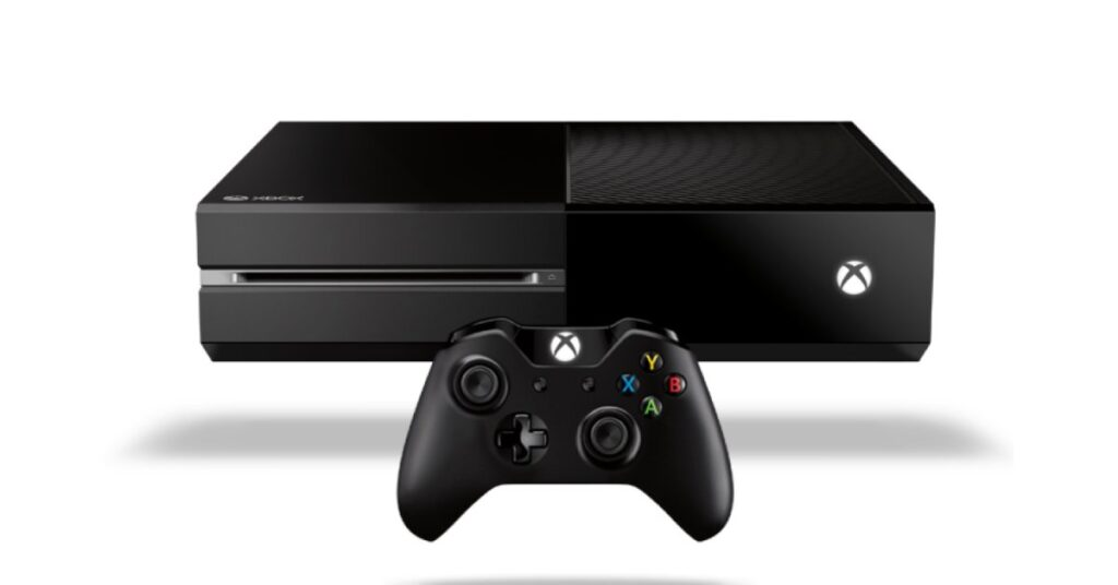 How To Connect Xbox One To Tv