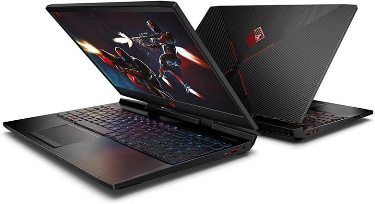 How To Set Up A Video Card In Laptops For Games