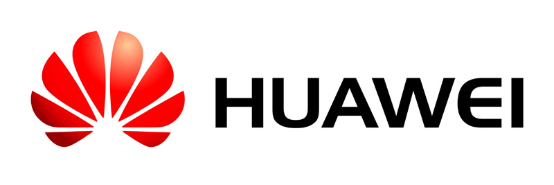 Huawei: Largest Number Of Reviews From Popular Models