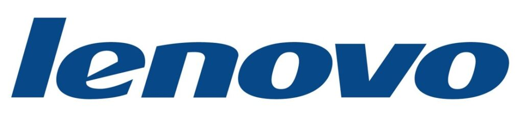Lenovo: The Largest Strong Laptops Brand