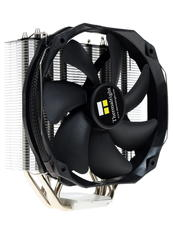 Best CPU Cooler For Graphic Designing Computer: Thermalright True Spirit 140 Direct