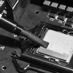 Best Thermal Paste For Laptop