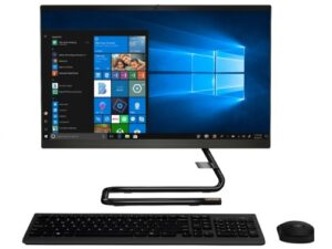 Best 24 Inch All In One Computer