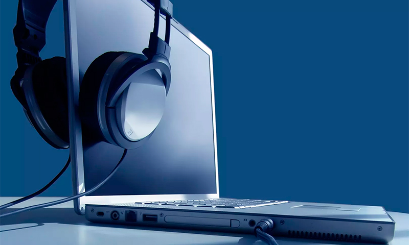 What To Do If Laptop Speakers Sound Distorted