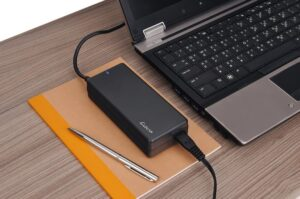 How To Charge Laptop Without Charger