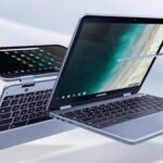 Best 2 In 1 Touchscreen Laptops