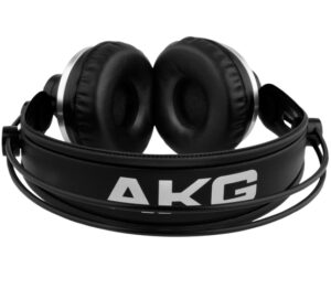 Best AKG Headphones with Noise Cancelling