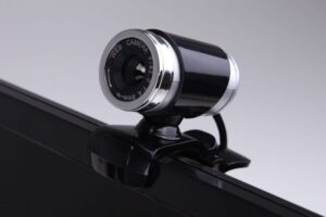 Best Quality Webcam For Laptop