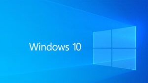 How To Make Your Laptop Faster Windows 10