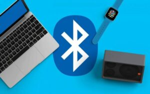 How To Turn On Bluetooth On Laptop Quickly