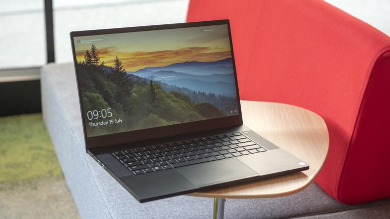 Ultrabook Vs Laptop Pros And Cons