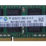 Which DDR3 RAM Is Best For Laptop