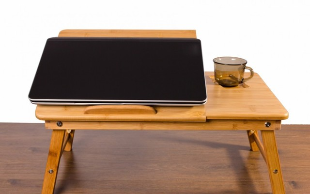 Which Laptop Table Is Best