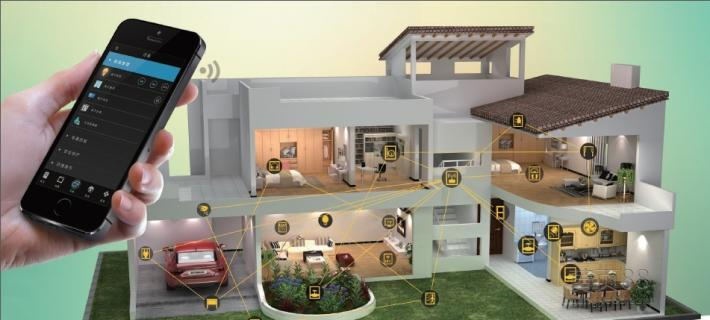 Best Smart Home Setup: Home Automation Setup Guide For Beginners 2021