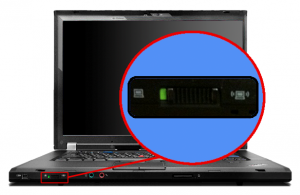 How To Switch On Wifi In Lenovo Laptop?