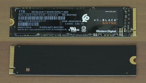 NVMe X4 Vs X2 Slot SSD: Differences, Test And Results