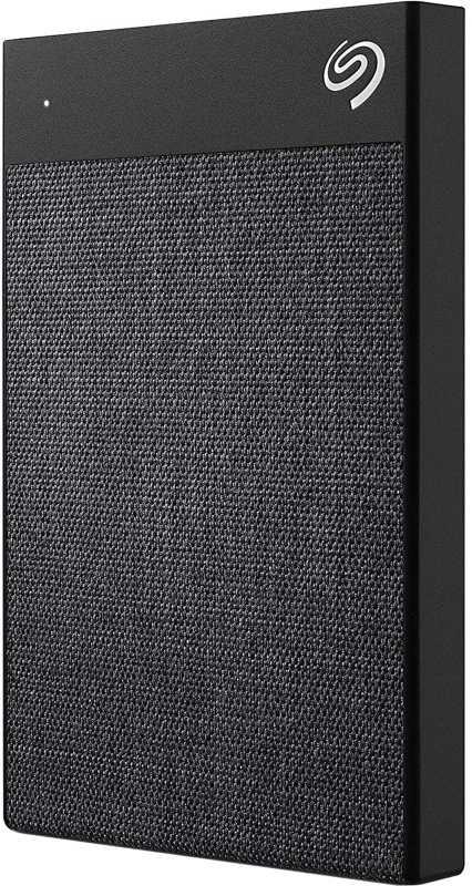 Seagate Backup Plus Ultra Touch STHH2000400 2 TB