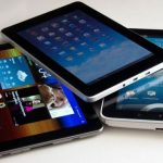 What Is Best Os For Tablets