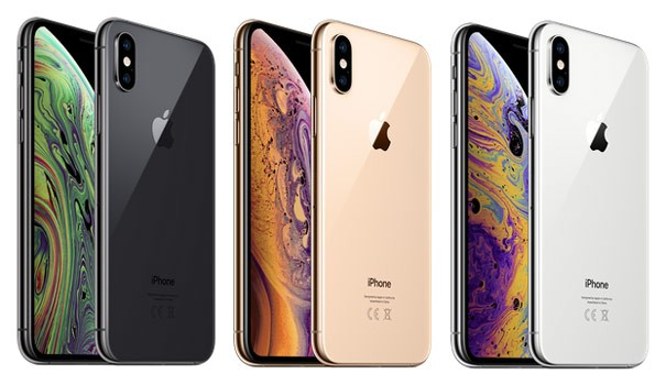 Which Color Is Best For iphone xs