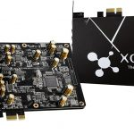 Best PCI & USB Sound Card For Music Production