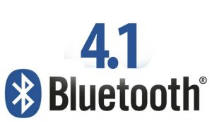 difference between bluetooth 4.0 and 4.1