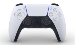differences in ps4 pro controllers vs ps4 controllers