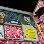how to build your own laptop