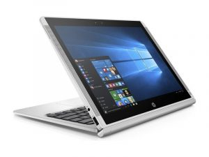 what are 2 in 1 laptops